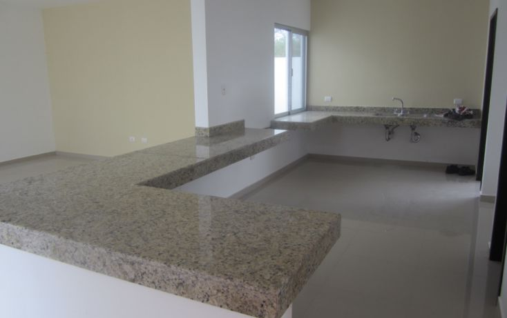 Foto de casa en condominio en venta en, xcanatún, mérida, yucatán, 1164105 no 06