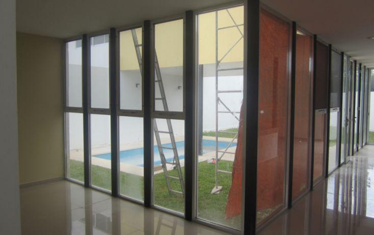 Foto de casa en condominio en venta en, xcanatún, mérida, yucatán, 1164105 no 07