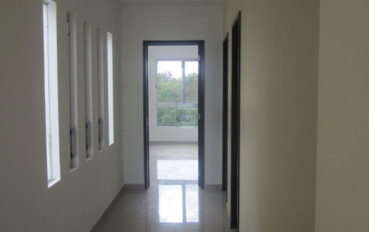 Foto de casa en condominio en venta en, xcanatún, mérida, yucatán, 1164105 no 08