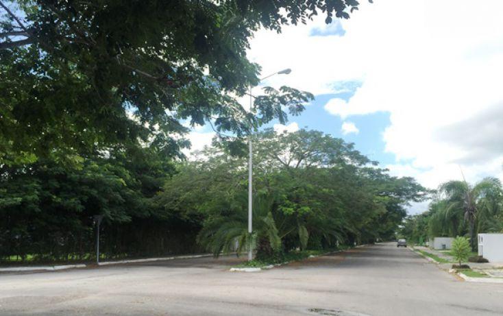 Foto de terreno habitacional en venta en, xcanatún, mérida, yucatán, 1174577 no 03
