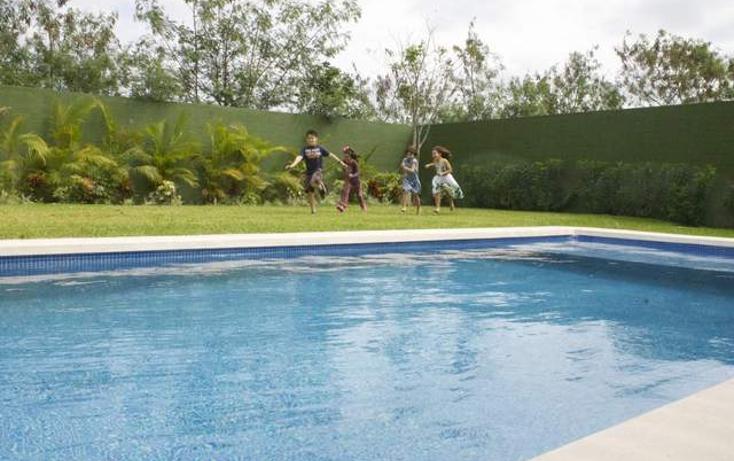 Foto de casa en venta en  , xcanatún, mérida, yucatán, 1255445 No. 03