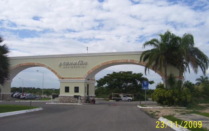 Foto de casa en venta en  , xcanatún, mérida, yucatán, 1255445 No. 04