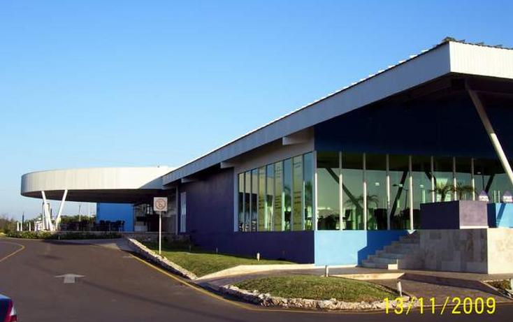 Foto de casa en venta en  , xcanatún, mérida, yucatán, 1255445 No. 05