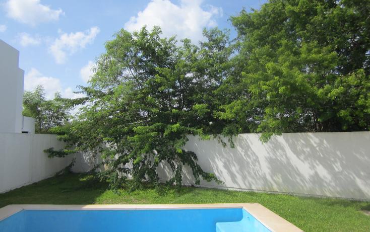 Foto de casa en venta en  , xcanatún, mérida, yucatán, 1272295 No. 03