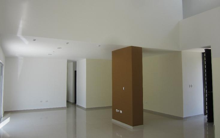 Foto de casa en venta en  , xcanatún, mérida, yucatán, 1272295 No. 04