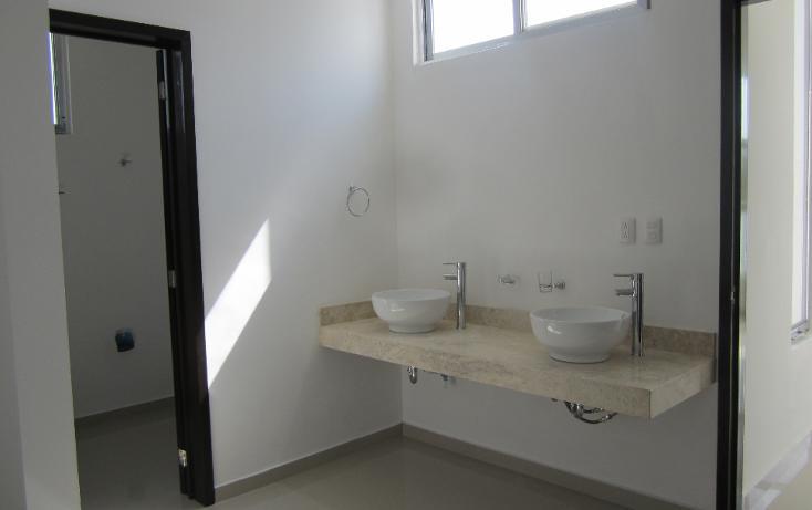 Foto de casa en venta en  , xcanatún, mérida, yucatán, 1272295 No. 05