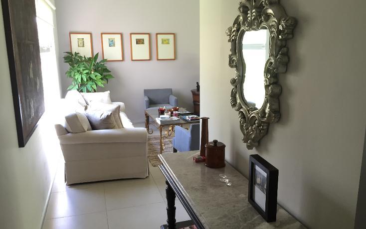 Foto de casa en venta en, xcanatún, mérida, yucatán, 1295761 no 06