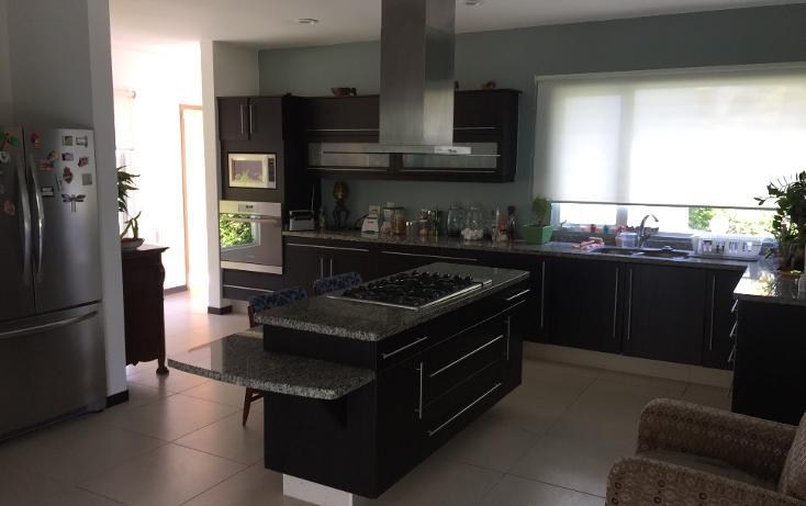 Foto de casa en venta en, xcanatún, mérida, yucatán, 1295761 no 09