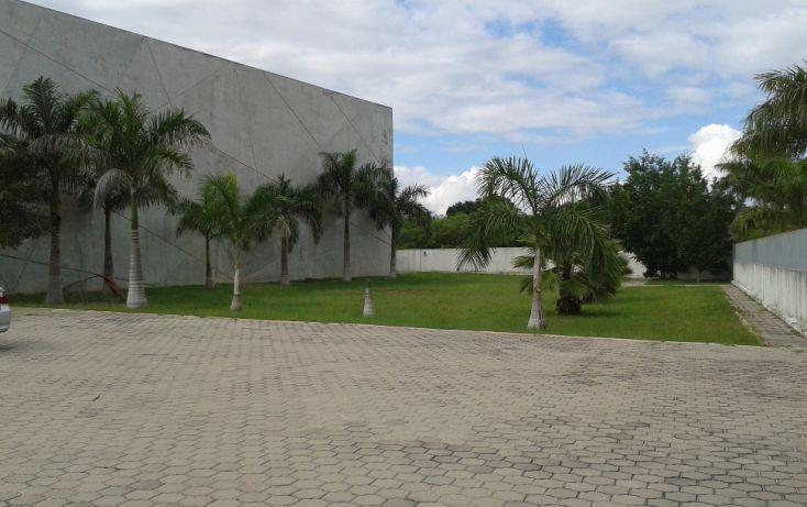Foto de nave industrial en venta en, xcanatún, mérida, yucatán, 1410451 no 02