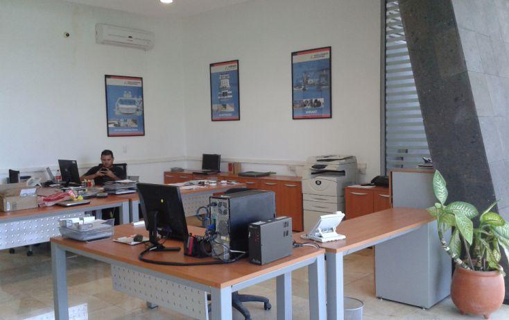 Foto de nave industrial en venta en, xcanatún, mérida, yucatán, 1410451 no 04