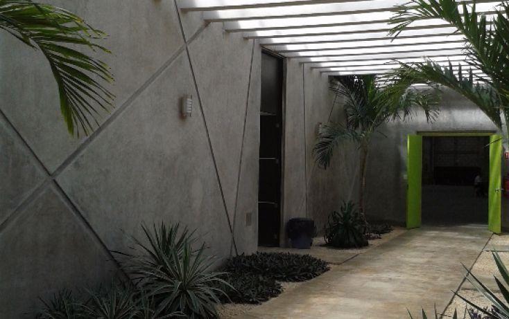 Foto de nave industrial en venta en, xcanatún, mérida, yucatán, 1410451 no 10