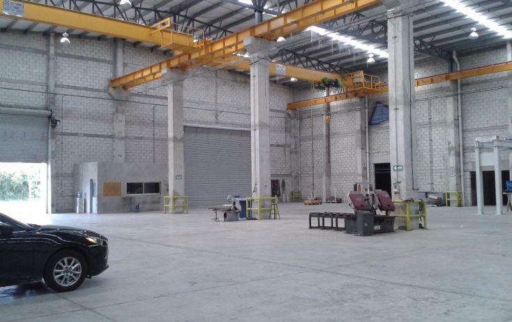Foto de nave industrial en venta en, xcanatún, mérida, yucatán, 1410451 no 17