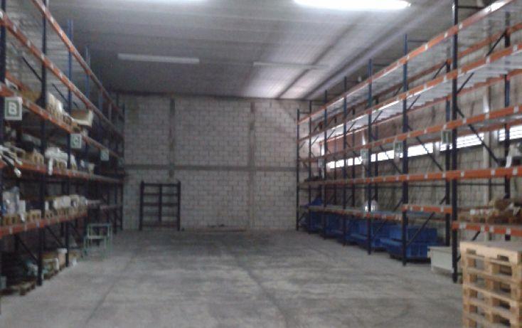 Foto de nave industrial en venta en, xcanatún, mérida, yucatán, 1410451 no 19