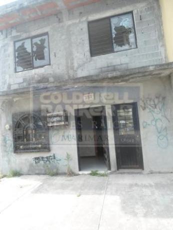 Foto de oficina en venta en xcaret 202, nueva joya, guadalupe, nuevo león, 429465 No. 01