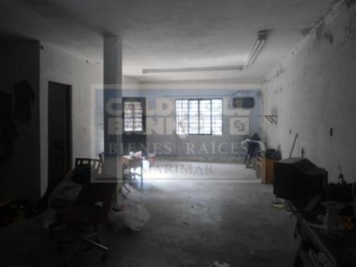 Foto de oficina en venta en xcaret 202, nueva joya, guadalupe, nuevo león, 429465 No. 02