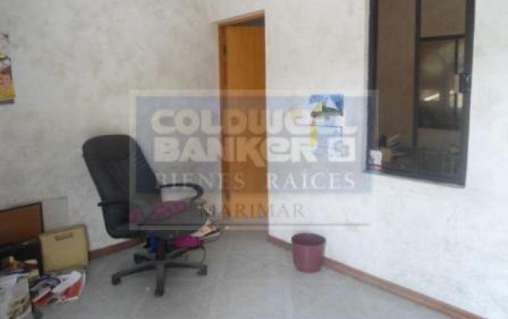 Foto de oficina en venta en xcaret 202, nueva joya, guadalupe, nuevo león, 429465 no 05
