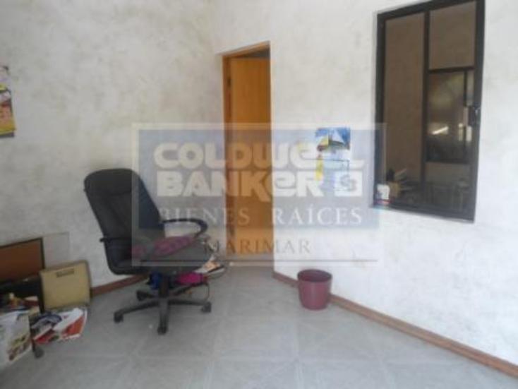 Foto de oficina en venta en xcaret 202, nueva joya, guadalupe, nuevo león, 429465 No. 05