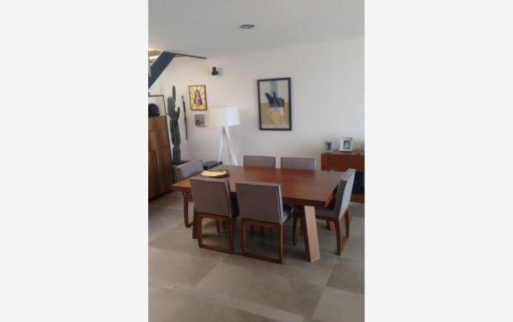 Foto de casa en venta en xcaret, acequia blanca, querétaro, querétaro, 1730958 no 05