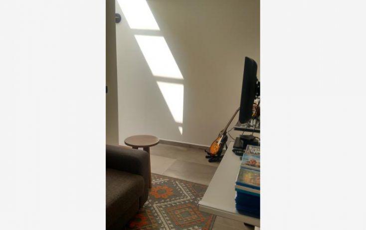 Foto de casa en venta en xcaret, acequia blanca, querétaro, querétaro, 1730958 no 06