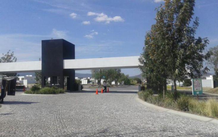 Foto de casa en venta en xcaret, acequia blanca, querétaro, querétaro, 1730958 no 14