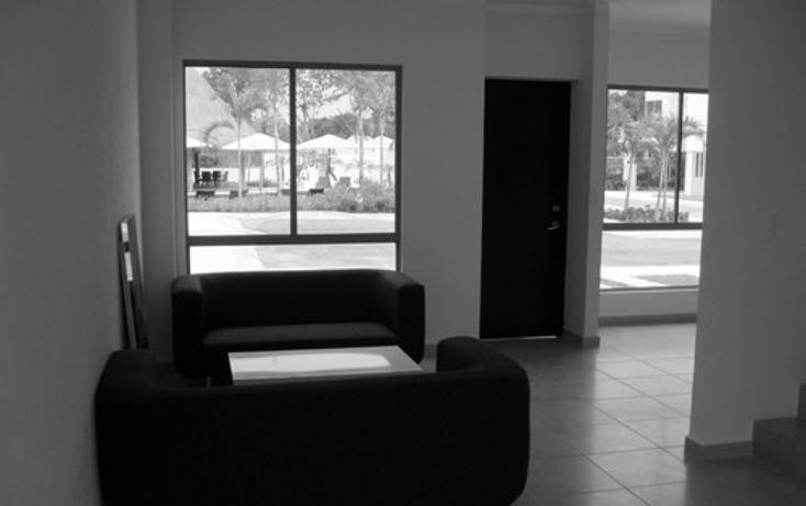 Foto de casa en venta en  , xcaret, solidaridad, quintana roo, 1098593 No. 04