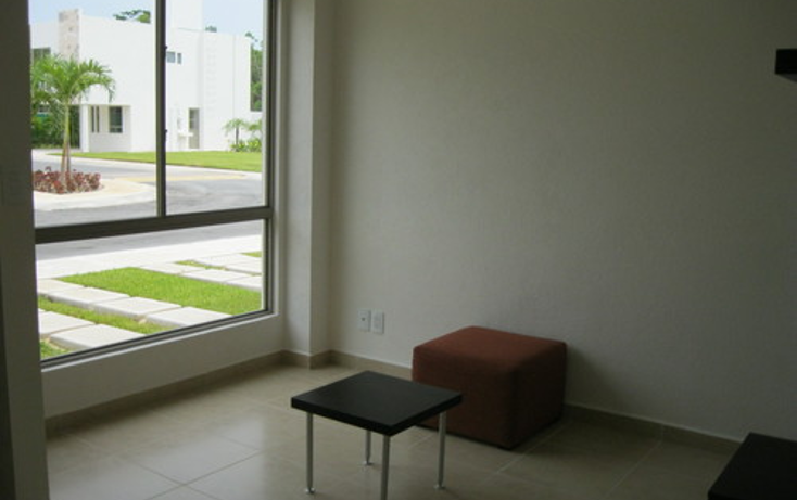Foto de casa en venta en  , xcaret, solidaridad, quintana roo, 1098593 No. 05