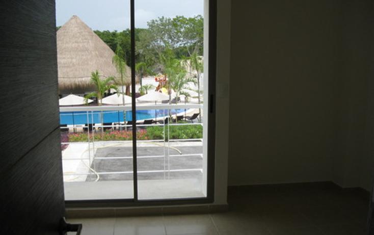 Foto de casa en venta en  , xcaret, solidaridad, quintana roo, 1098593 No. 07