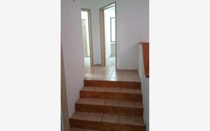 Foto de casa en venta en xcaret, vista azul, querétaro, querétaro, 1533788 no 02