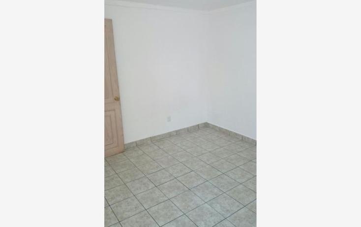 Foto de casa en venta en  #, vista azul, querétaro, querétaro, 1533788 No. 06