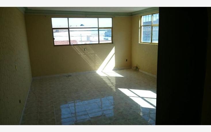 Foto de casa en venta en  #, vista azul, querétaro, querétaro, 1533788 No. 18
