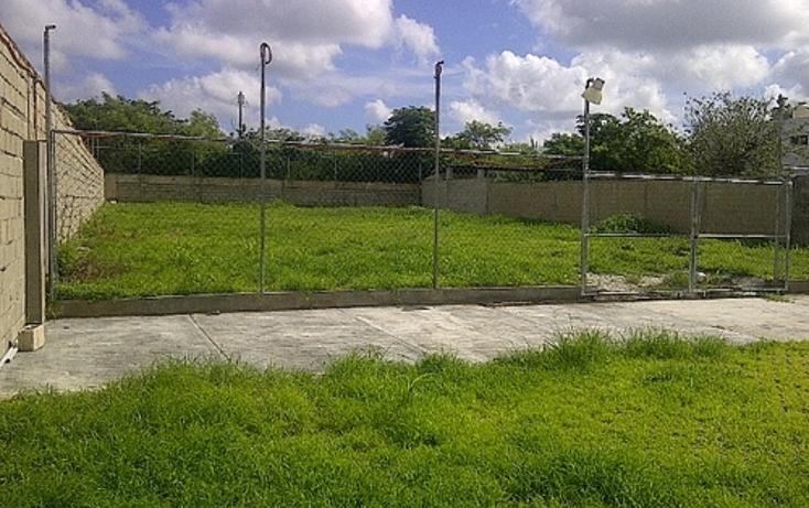 Foto de terreno comercial en renta en  , xcumpich, m?rida, yucat?n, 1085401 No. 01