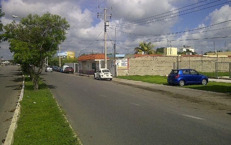 Foto de terreno comercial en renta en, xcumpich, mérida, yucatán, 1085401 no 05
