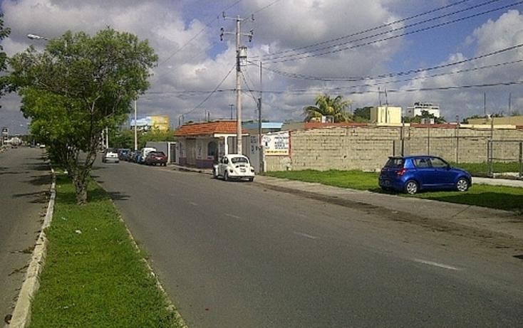 Foto de terreno comercial en renta en  , xcumpich, m?rida, yucat?n, 1085401 No. 05