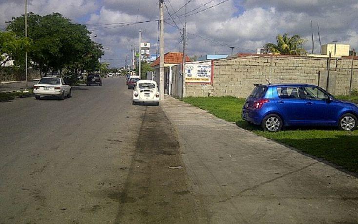 Foto de terreno comercial en renta en, xcumpich, mérida, yucatán, 1085401 no 06
