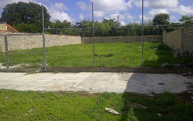 Foto de terreno comercial en renta en, xcumpich, mérida, yucatán, 1085401 no 07