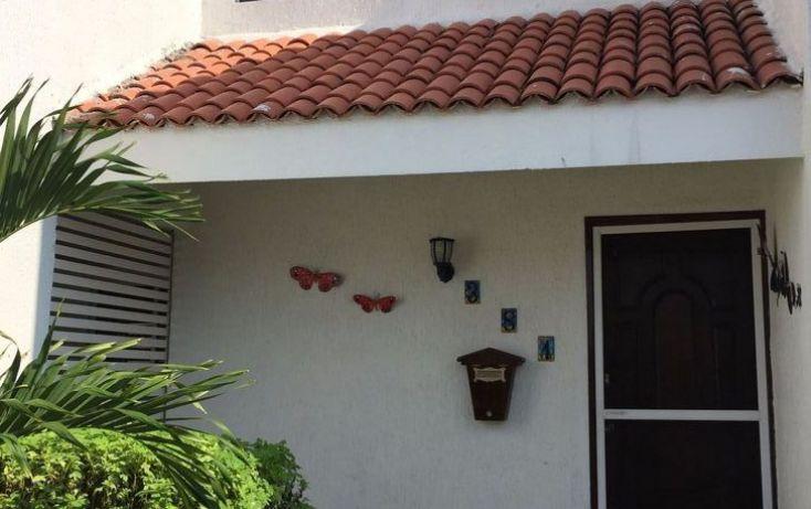Foto de casa en venta en, xcumpich, mérida, yucatán, 1099381 no 03