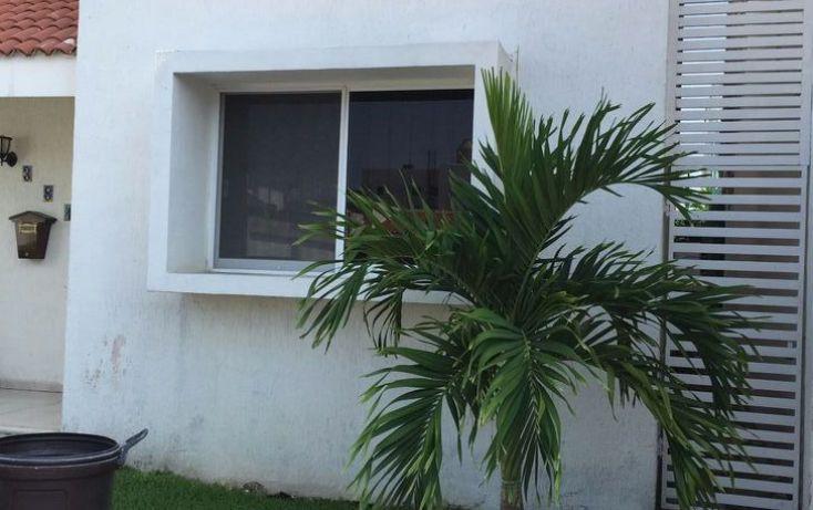 Foto de casa en venta en, xcumpich, mérida, yucatán, 1099381 no 04