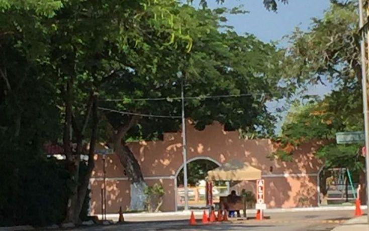 Foto de casa en venta en, xcumpich, mérida, yucatán, 1099381 no 05