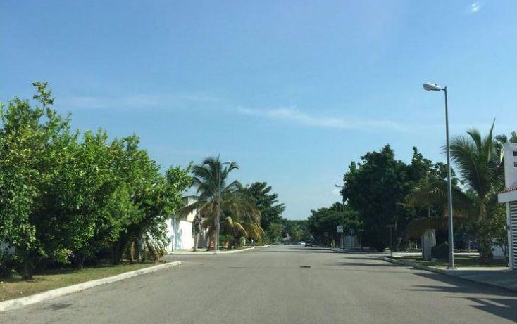 Foto de casa en venta en, xcumpich, mérida, yucatán, 1099381 no 06