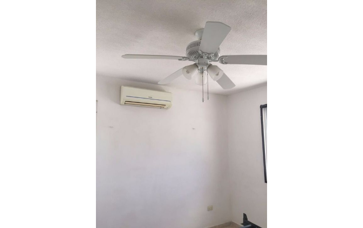 Foto de casa en venta en  , xcumpich, mérida, yucatán, 1099381 No. 13