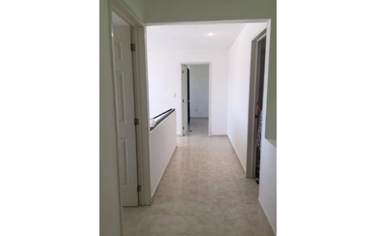 Foto de casa en venta en  , xcumpich, mérida, yucatán, 1099381 No. 14