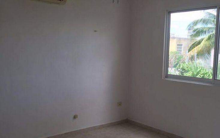Foto de casa en venta en, xcumpich, mérida, yucatán, 1099381 no 15