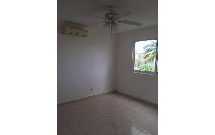 Foto de casa en venta en  , xcumpich, mérida, yucatán, 1099381 No. 15