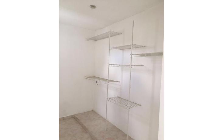 Foto de casa en venta en  , xcumpich, mérida, yucatán, 1099381 No. 17