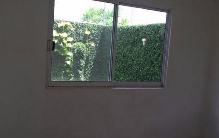 Foto de casa en venta en, xcumpich, mérida, yucatán, 1099381 no 18