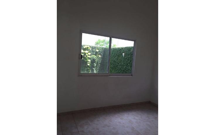 Foto de casa en venta en  , xcumpich, mérida, yucatán, 1099381 No. 18