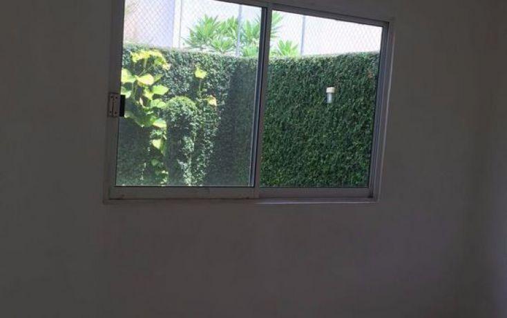 Foto de casa en venta en, xcumpich, mérida, yucatán, 1099381 no 19