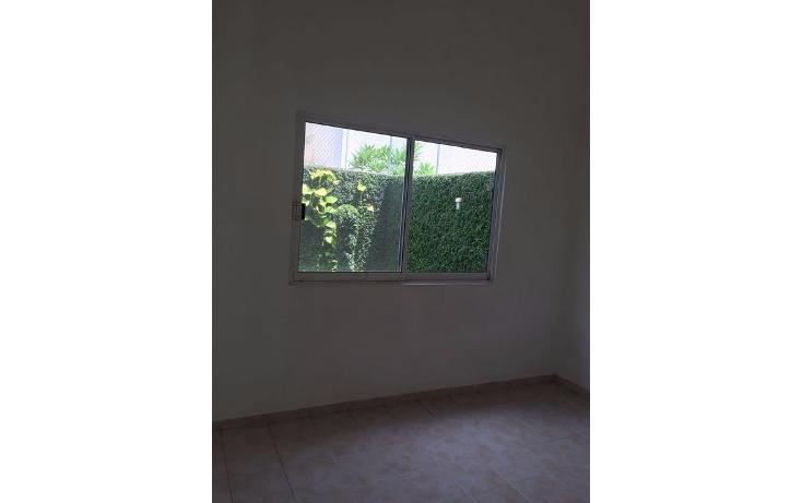 Foto de casa en venta en  , xcumpich, mérida, yucatán, 1099381 No. 19