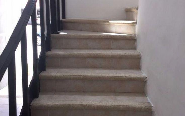 Foto de casa en venta en, xcumpich, mérida, yucatán, 1099381 no 20