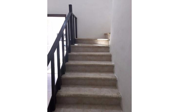 Foto de casa en venta en  , xcumpich, mérida, yucatán, 1099381 No. 20